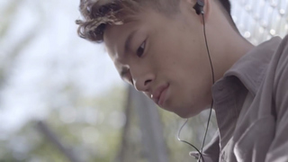 RYO Beat Buddy Boi Xperia (4).JPG